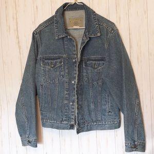 Vintage GAP Denim Jean Jacket
